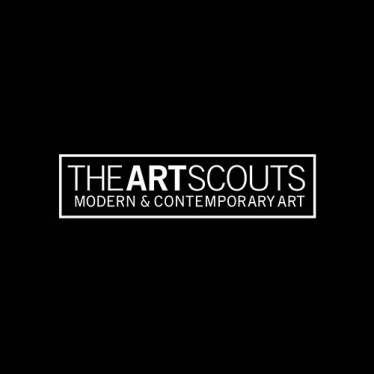 the_art_scouts_einladung_11.12.2014_210_105_final_2-1